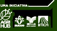 image-logo-iniciativa-sombra