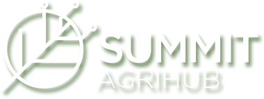 image-logo-summit-sombra