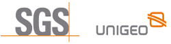 img-logo-sgs