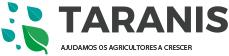 img-logo-taranis