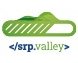 logo_valley